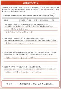 【名古屋市南区:創業融資】2020年8月28日